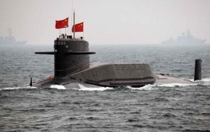 chinese_sub-415x260