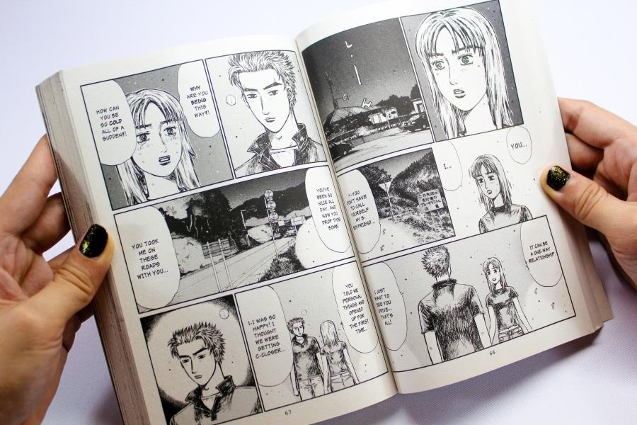 Read-Manga-Step-3