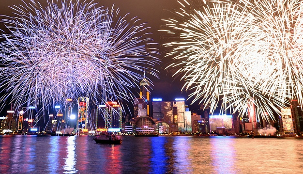 hong-kong-chinese-new-year