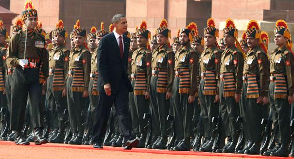 101107_obama_india_ap_328