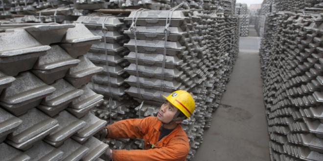 aluminium_ingots_export_china_shandong_province_20140804_840_558_100