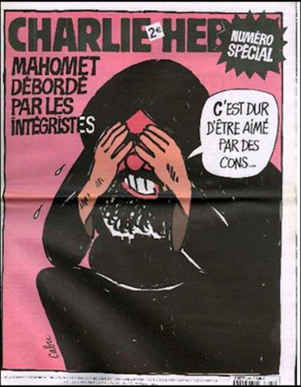 z17222240Q,Charlie-Hebdo