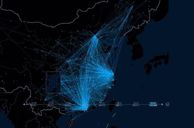150216-china-immigration-jsw-832a_83736e87b907816891a08224328e0e29.nbcnews-ux-640-440
