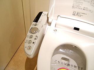 Japanese_electronic_toilet