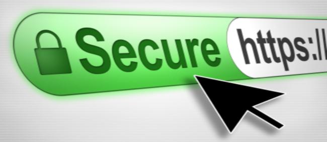 por-que-necesitas-un-certificado-SSL-para-tu-Ecommerce