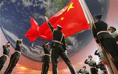 china-empire