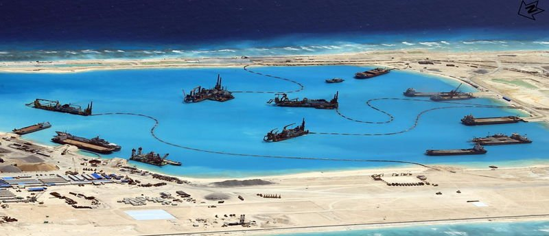 china-warns-philippine-military-planes-away-from-disputed-sea-area-manila