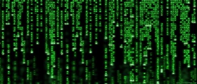 cyber-code-war