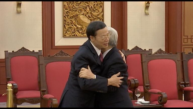vietnam-china-meeting