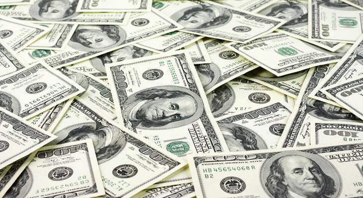 681us-dollar-currency-forecast-11