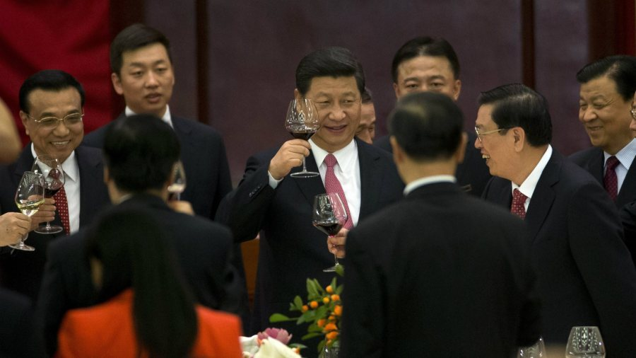xi-jinping-and-toast