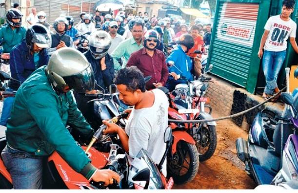 Zdjęcie: www.nepalmountainnews.com