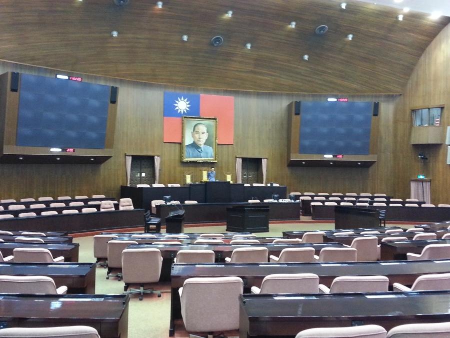 中華民國立法院_(議場内)_Legislative_Yuan_of_the_Republic_of_China_(chamber,_interior)