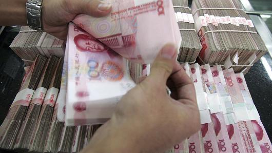 101336807-yuan_counting.530x298