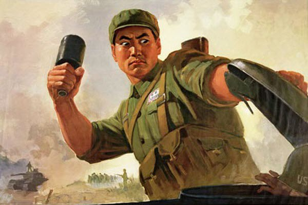 spoofs-of-70s-80s-chinese-propaganda-pictures-posters-preview