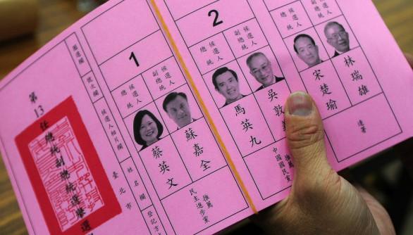 tajwan-karta-wyborcza