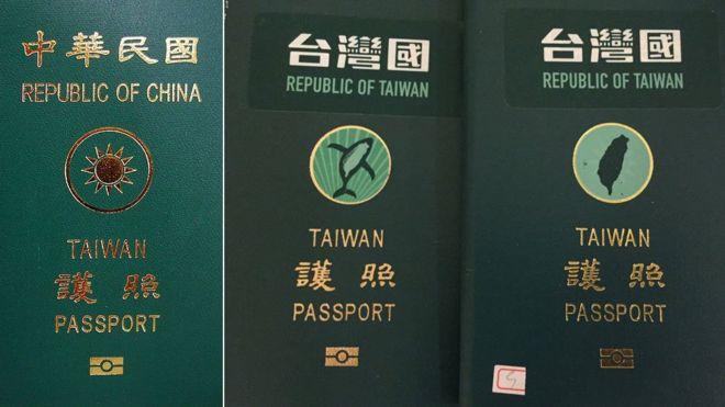 taiwan_comp