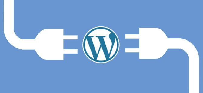 Top-WordPress-Plugins