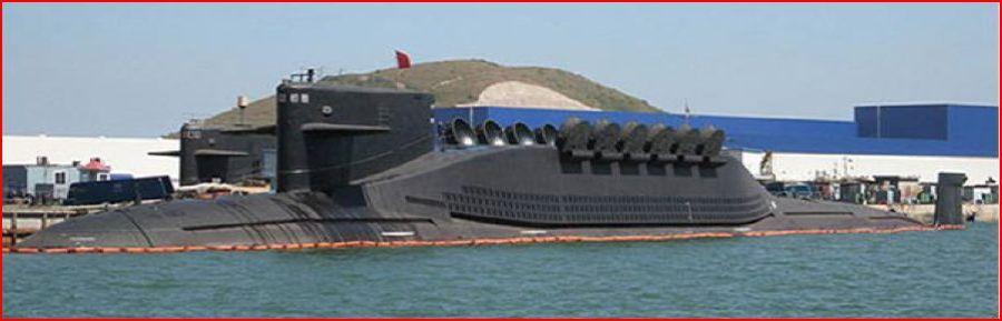 Jin_(Type_094)_Class_Ballistic_Missile_Submarine