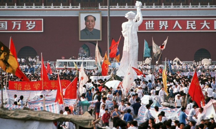 china-change