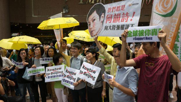 lancome_hongkong_protest