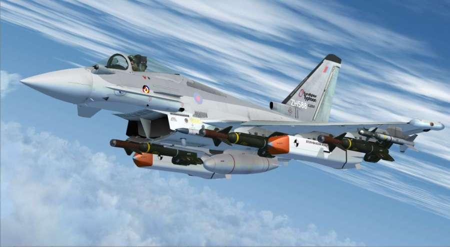 eurofighter-fsx-boxed_24_ss_l_130627140506