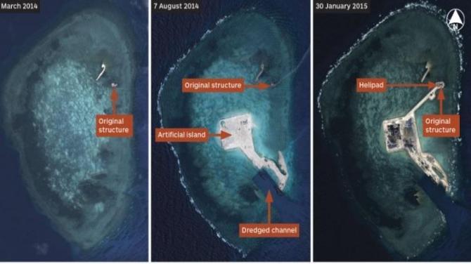 south-china-sea-dispute