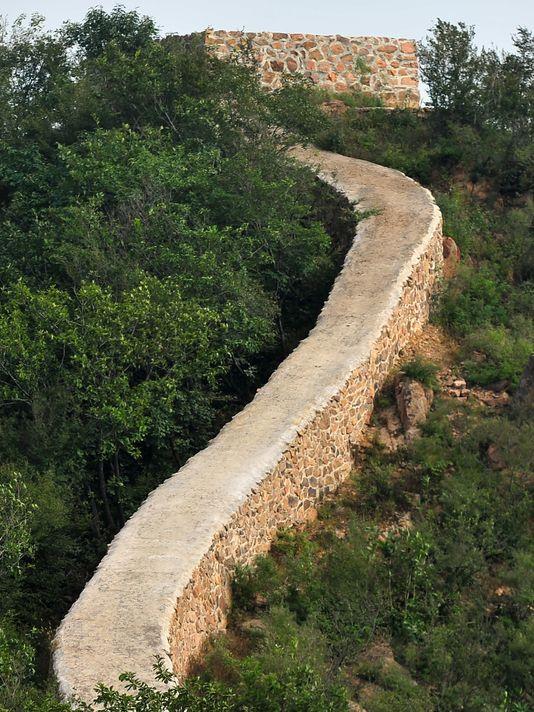 ap-china-great-wall