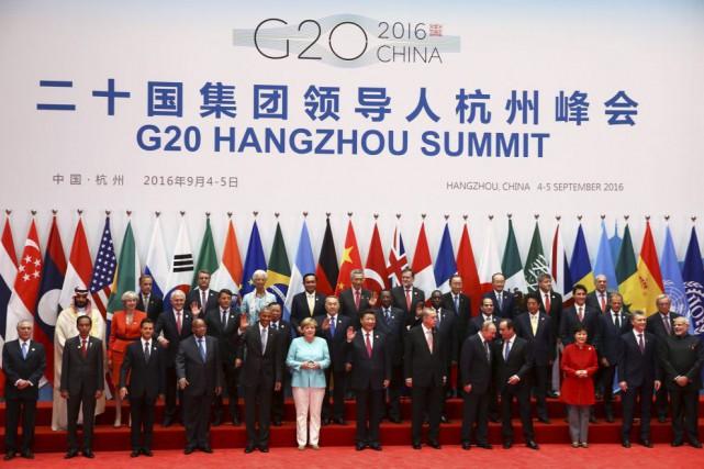 g20_hangzhou
