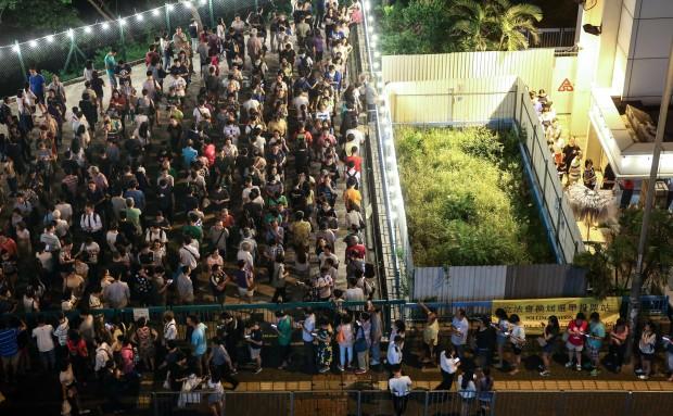 HK_election_SMCP