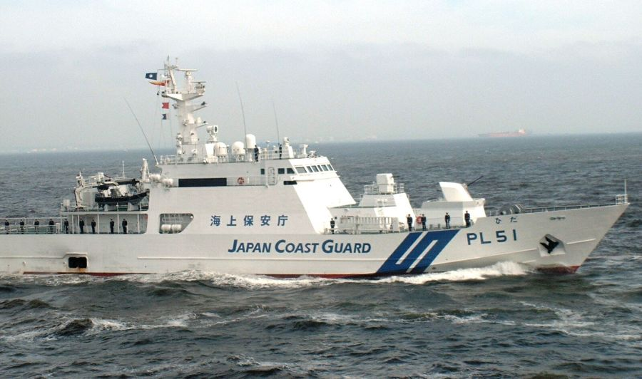 japan_coast_guard_pl51_hida_2
