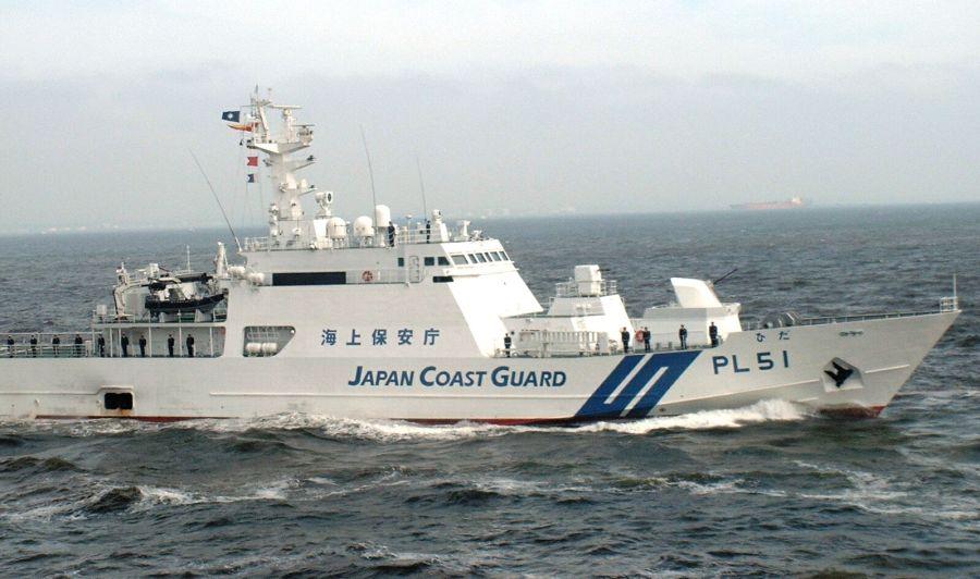 japan_coast_guard_pl51_hida_2