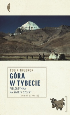 gora_w_tybecie