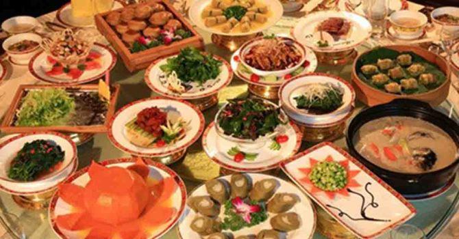 new-year-2015-food-festival