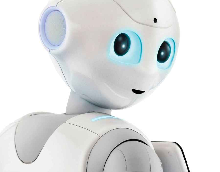 pepper-robot-2-0