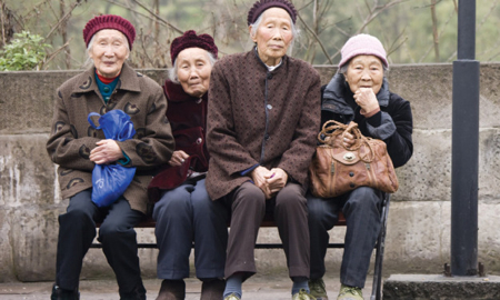 population_-bomb_old_people
