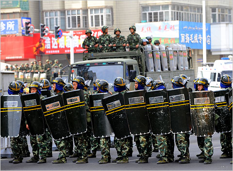 08xinjiang1-480