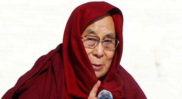 dalailamamongolia_large