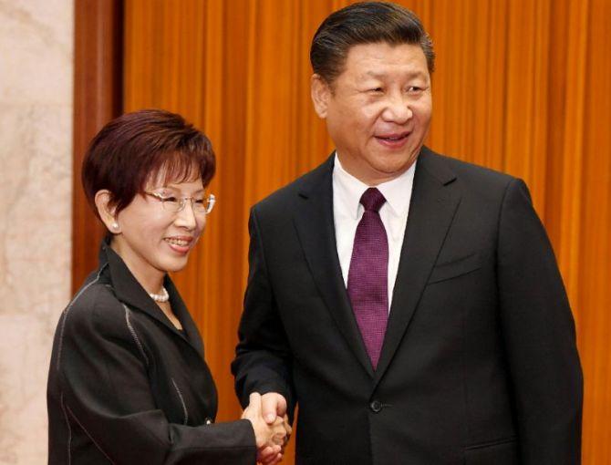 hung-xi