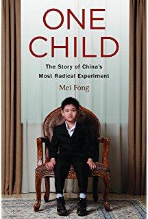 one_child