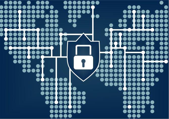 virtual-private-network-vpn