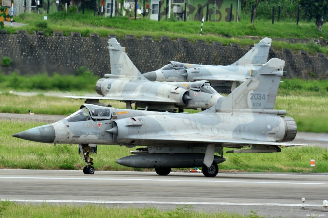 taiwan-air-force-mirage-2000s-3
