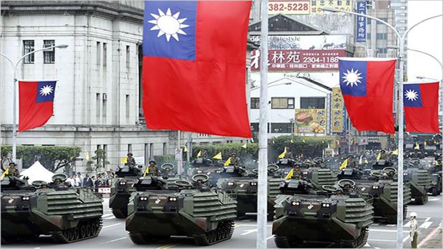 taiwan_military