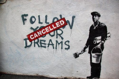 amazing-street-art-graffiti-11