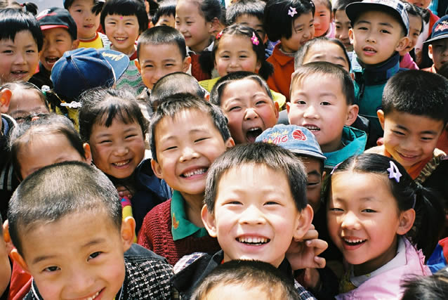 china_kids1