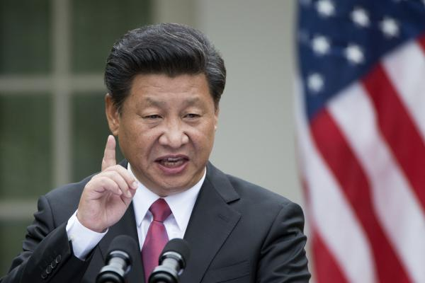 chinas-xi-jinping-takes-issue-with-global-governance-urges-reform