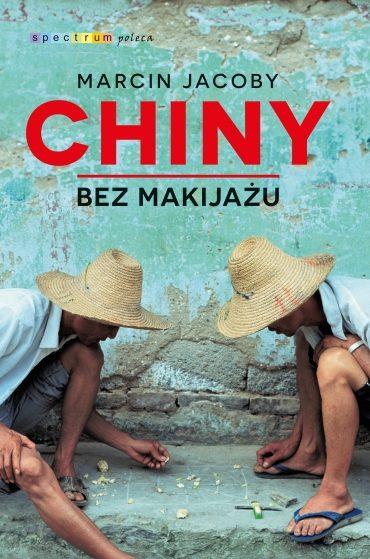 chiny-bez-makijazu-ebook