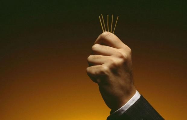 draw-straws-620x400