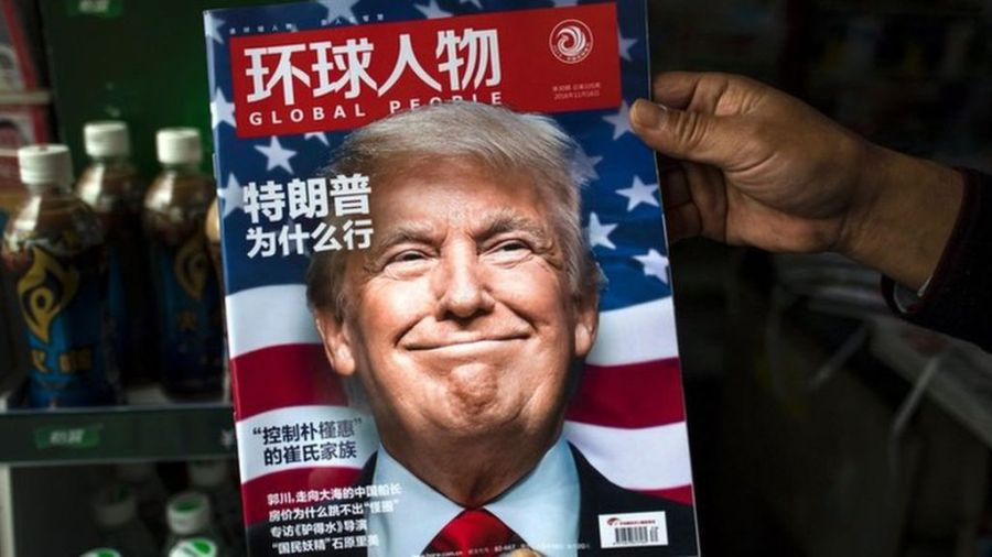global_times_trump