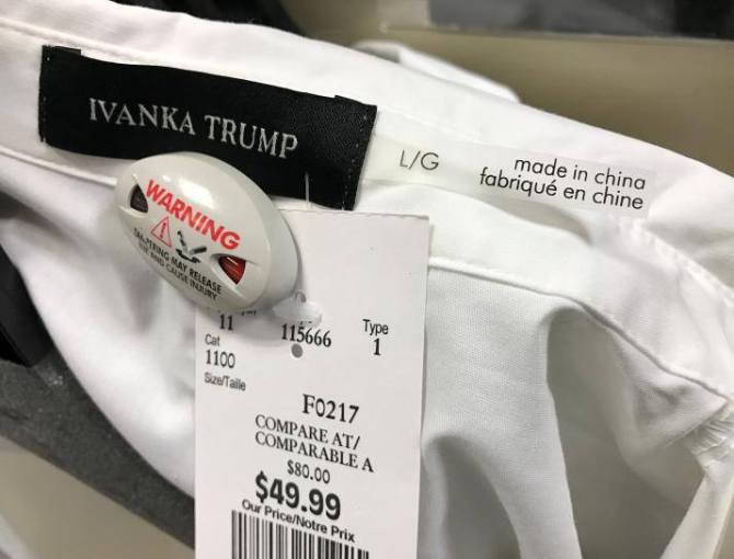 ivanka_trum_made_in_china